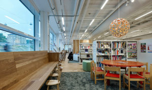 efficient-air-distribution-and-healthy-indoor-climate-in-library_700px_2